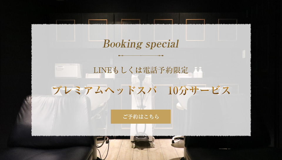 0:bookingspecial_banner