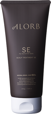 SCALPTREATMENT_SE