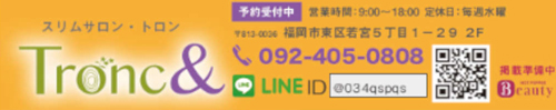 1:app_banner_01
